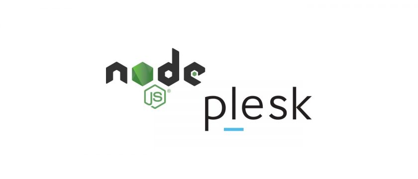 Node.js in Plesk: Installation and hosting of your application Thumbnail
