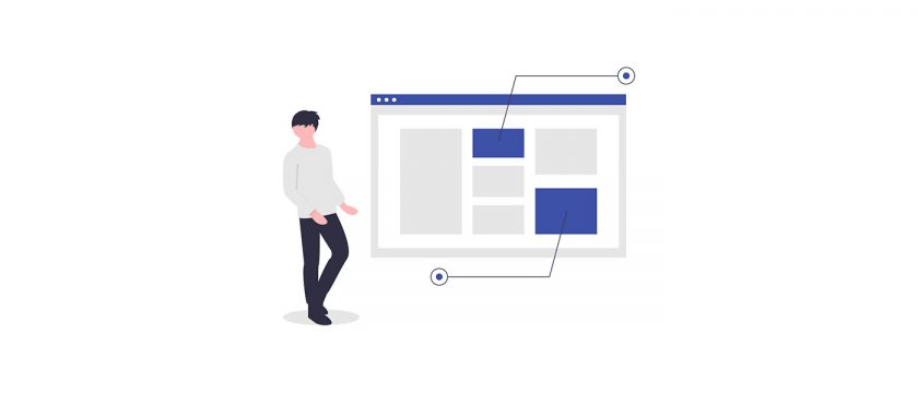 8 CSS tips you should know as a web developer Thumbnail